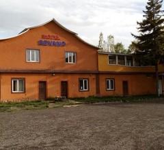 Hostel Sevano 1