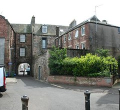 Musselburgh High Street 5 - Two Bedroom Apartment 2