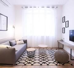 Appartements Dom Vaissette 1