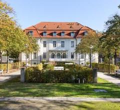 Hotel Axel Springer 2