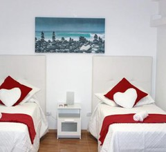 Apartamentos Los Chorros 2