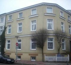 Gästezimmer Sprenger - Objekt 25985 1