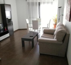 Apartamento Príncipe 2