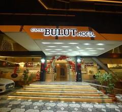 Grand Bulut Hotel & Spa 2