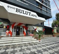 Grand Bulut Hotel & Spa 1