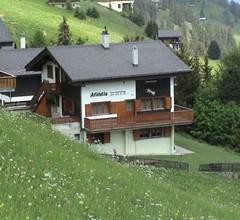 Haus-Aristella 2
