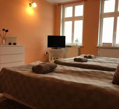 Renovated apartment in Opole 2