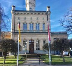 SeeHotel Amtshof 1