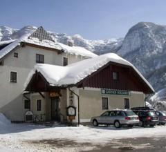 Gasthof Höllwirt 1