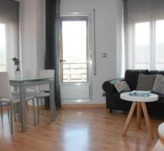 Apartamento Ainsa Pirineo 2