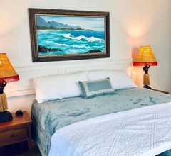 Lovely Lanikai Studio, Legal Vacation Rental 1