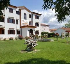 Villa Linet 1