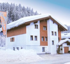 Ferienwohnung in Klösterle A 080.004 2