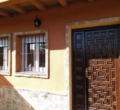 Casas turísticas Bajamar 1
