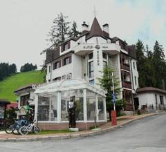 Holiday Village Alpin 2