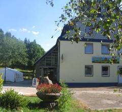 Hostel im Osterzgebirge 1