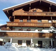 Andreas Apartment im Landhaus Moser 1