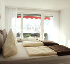 FEWO Angela - Haus Rindalphorn 2