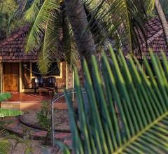 Namaste Samudra Yoga House 2