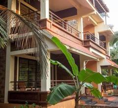 Namaste Samudra Yoga House 1