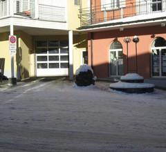 Haus Sunnaplatz 2
