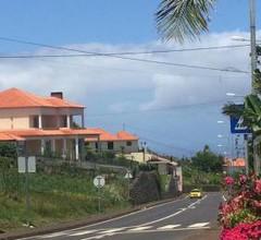 Santana, Madeira 1