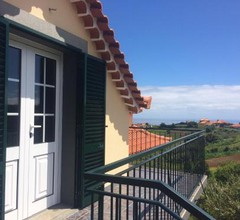 Santana, Madeira 2