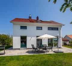 Ferienhaus Rügen-Relax 2