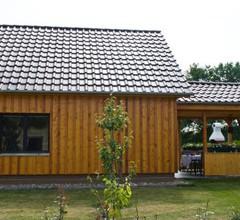 Ferienhaus Schäfer 2