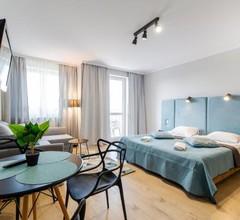 Apartamenty Diva - visitopl 2