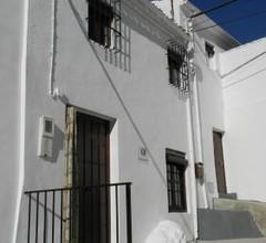 Sierra Alcaide 2