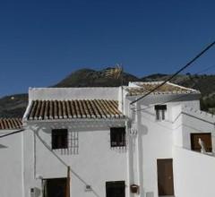 Sierra Alcaide 1
