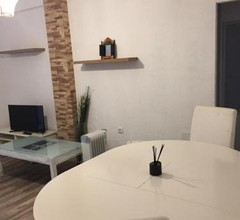 Beautiful apartment in Cadiz 2