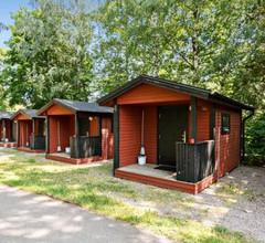 First Camp Glyttinge-Linköping 1
