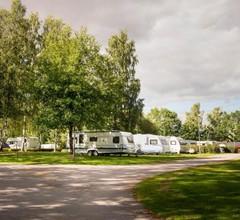 First Camp Glyttinge-Linköping 2