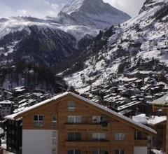 Haus Alpine 2