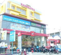 Furnished Apartments Near Medical College-Pattom 2