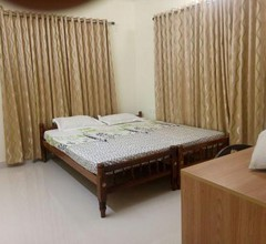Furnished Apartments Near Medical College-Pattom 1
