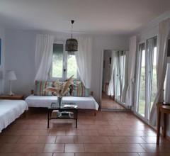 Villa Kos 2