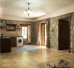 Doga Apartments 2