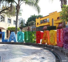 Luxury Department Tlaquepaque 2