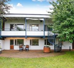 Villa Weibull 1