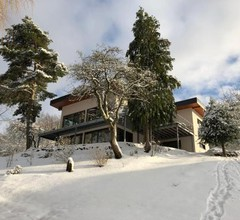 Ferienhaus HAAGALM 2