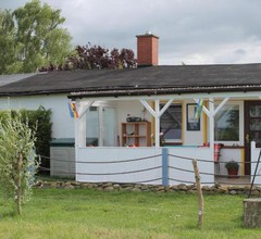 Cozy Bungalow in Insel Poel Germany Near Beach 3