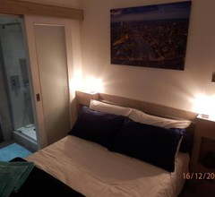 Bournemouth Luxury Apartment 2