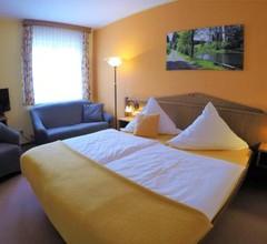 Hotel Drei Kronen 2