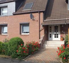 Ferienhaus Werner 1