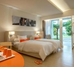 Harris Resort Barelang Batam 2