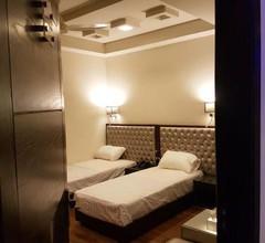 Khayyam Hotel 1