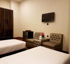 Khayyam Hotel 2